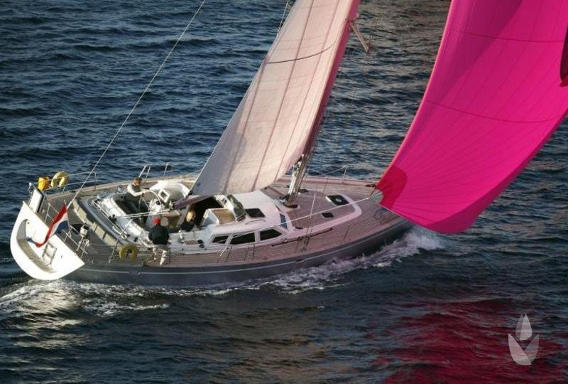 Contest 50CS Beluga