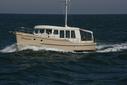 Altena Coast Hopper