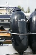 Noblesse Bellamare