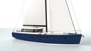 Enk - Sail 50