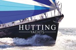 Aluminium custom-built sailing yachts