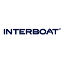 Interboat occasions