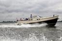 Menken - New Port Bass
