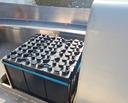 Blackfish Marine Classic 660 Reddingssloep Elektrisch
